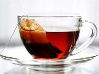 بایدها و نبایدهای مصرف چای از دیدگاه طب سنتی