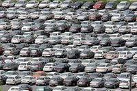 جایگاه ایران در رنکینگ جهانی کیفیت خودرو