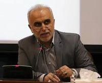 حضور وزیر پیشنهادی اقتصاد در جلسه فراکسیون امید