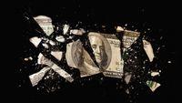 روند حذف دلار در جهان همچنان ادامه دارد