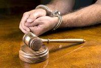 حبس و دیه مجازات قتل مزاحم تلفنی