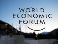 بحران مالی بزرگترین خطر برای تجارت جهانی است