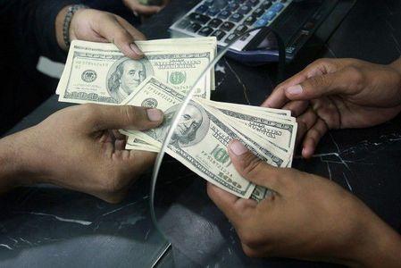 چرا باید خرید و فروش ارز محدود شود؟