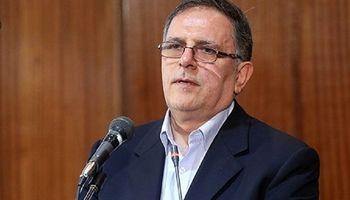 خبر استعفای سیف تایید نشد
