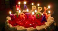 جشن تولد دختر هفت ساله دیوید بکهام +عکس