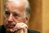 بایدن: ترامپ جان نظامیان آمریکایی در افغانستان را به خطر انداخته است