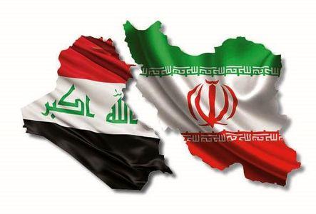 عراق معاملات دلاری با ایران را پایان میدهد