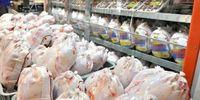 واکنش تولیدکنندگان به واردات مرغ