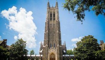 برترین دانشگاههای آمریکا در رشته مهندسی کدامند؟