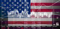 طلا بهترین سرمایه گذاری بلندمدت میان آمریکاییها / تغییر دیدگاه مردم آمریکا در سرمایه گذاری