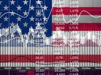 کرونا اقتصاد آمریکا را بحرانی خواهد کرد؟/ افزایش احتمال رکود اقتصاد ایالات متحده به بیش از 50درصد