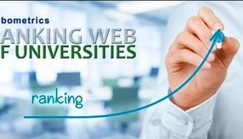 معرفی برترین دانشگاههای ایران در رتبه بندی بین المللی