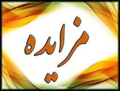 لغو مزايده دو شركت دولتي