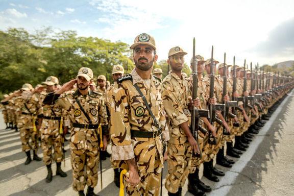 شرایط جدید معافیتهای سربازی اعلام شد