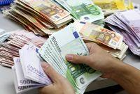 آخرین نرخ ارز در صرافیهای بانکی/ یورو ۳۰۴۶۰تومان شد