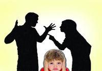 تهرانیها رکورددار دعوای خانوادگی