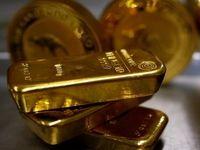 ثبات قیمت اونس طلا در بازار جهانی