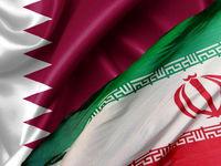 امیر قطر سالگرد پیروزی انقلاب اسلامی را تبریک گفت +عکس