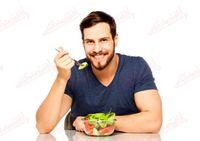 ۶ ماده غذایی برای سلامتی پروستات
