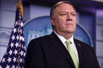 آمریکا به تأمین امنیت کشورهای عربی در برابر موشک ایران متعهد است
