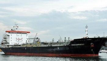 آمریکا: نمیخواهیم فقط ما مسئول محافظت از نفتکشها در خلیج فارس باشیم