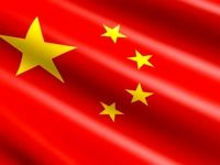 رونق دوباره تجارت چین پس از 2ماه سقوط