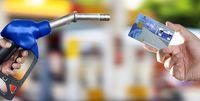 اعطای سهمیه بنزین به خانوارهای فاقد خودرو/ حذف سهمیه بنزین خودروهای سوم به بعد ثروتمندان