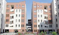 سکونت ۳۵میلیون نفر در واحدهای مسکونی فاقد اسکلت