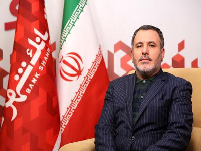 """"""" تبریز 2018"""" فرصتی فراتر از گردشگری برای کلانشهر تبریز"""