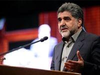 درآمد ۲۰ میلیونی متکدیان میانماری و پاکستانی در تهران