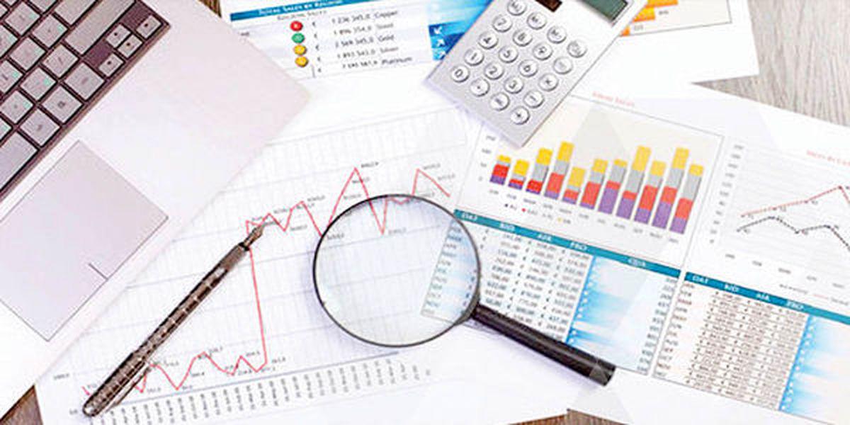 بازدهی عملیاتی صنایع بورسی چقدر است؟