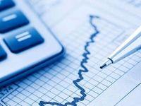 جزییات بخشنامه جدید مالیاتی برای بازگشت ارز صادراتی