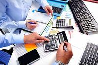چگونه معاف از مالیات شویم؟ راهنمای کاربردی پرداخت مالیات کمتر