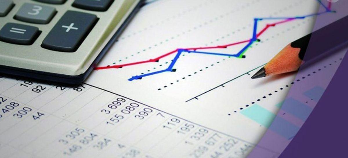 ۴درصد از منابع بودجه از سوی شرکتهای دولتی تامین شد