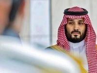 بازداشت ۱۴ افسر بلندپایه سعودی توسط بن سلمان