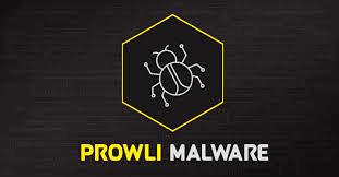 40هزار سیستم رایانهای به بدافزار جدید آلوده شدند/ سازمانها و شرکتها هدف اصلی Prowli