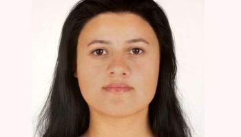 تحلیل دی ان ای ظاهر یک زن ۴۲۵۰ساله را نشان داد +عکس