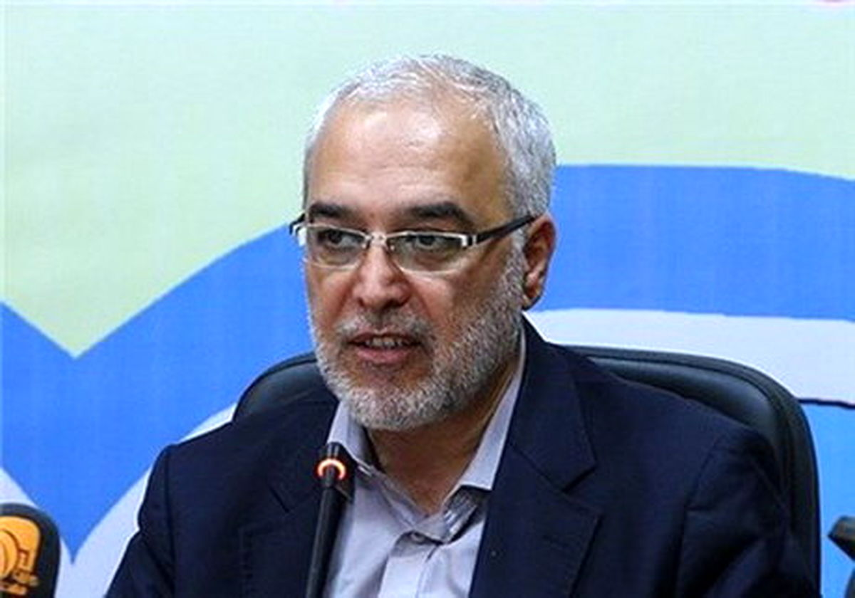 اختلافنظر درباره استخدام حقالتدریسیها/ مجلس شفافسازی کند