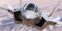 ترامپ قرارداد فروش ۵۰فروند «اف-۳۵» با امارات منعقد کرد