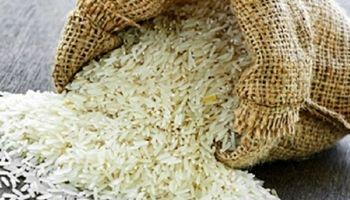 شروط ترخیص برنج وارداتی از گمرک