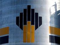 تولید نفت روسیه افزایش یافت