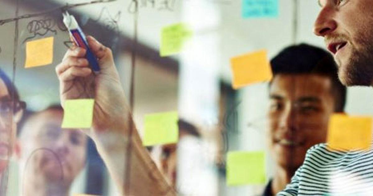 راهکارهای افزایش بهرهوری کارآفرینان/ روش۶مرحلهای ایلان ماسک برای تصمیمگیری
