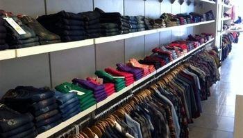 صادرات نساجی و پوشاک ۲۶درصد رشد کرد
