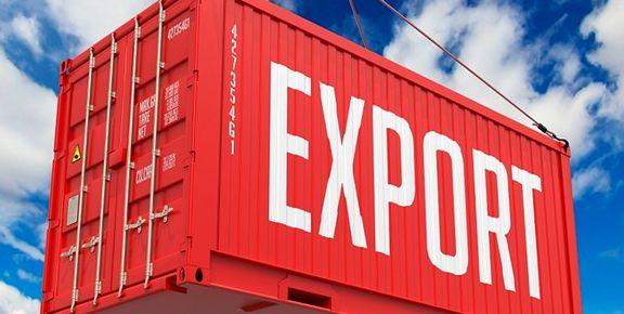 جنگ تجاری ترامپ صادرات چین به آمریکا را 6.5درصد افزایش داد