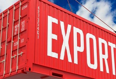 صادرات ۱۳میلیارد دلار کالا به کشورهای همسایه/ صادرات به کدام کشور بیشتر بوده است؟