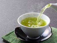 ۵خاصیت فوقالعاده چای سبز