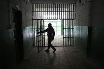 آمریکا برای تبادل زندانیان با ایران اعلام آمادگی کرد