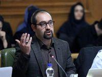 انتقاد از طولانی شدن فرآیند مرمت ساختمان سوخته میدان حسن آباد