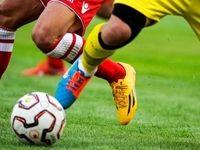 مصوبه کمیسیون تلفیق بودجه درباره درآمد حق پخش تبلیغات ورزشی