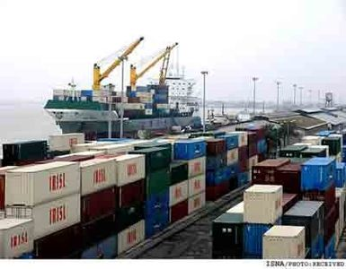 ذرت و برنج اولین محصولات وارداتی به ایران